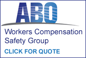 ABO Workers Compensation Safety Group