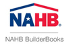 NAHB BuilderBooks